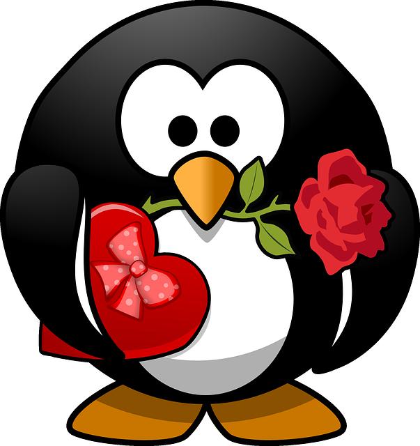 valentijn_pingiun