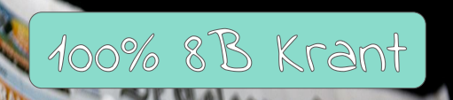 100%8b_krant_logo