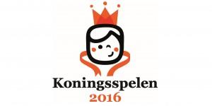 Koningsspelen2016-logo