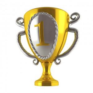 cup-trofee_640