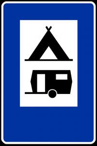 kamperen_640